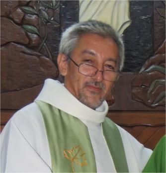 José Maria Botelho