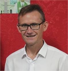 José Carlos Hahn