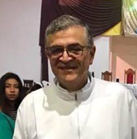 Alejandro Gollaz Mares