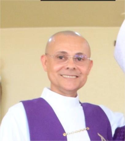 Antônio Ramos de Souza