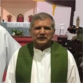 José Luis Torres Guzmán