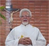 Raimundo Edinaldo C. Machado