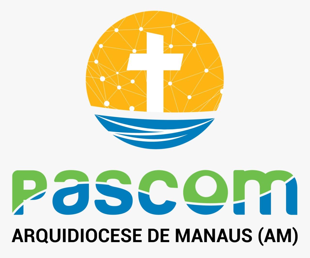Pastoral da Comunicação – Pascom