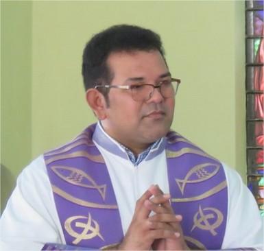 Alex Assunção da Silva