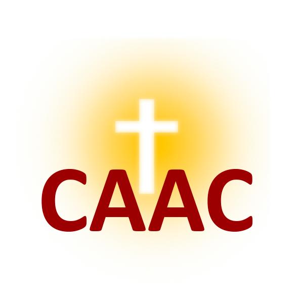 Comissão Arquidiocesana de Arte e Cultura – CAAC