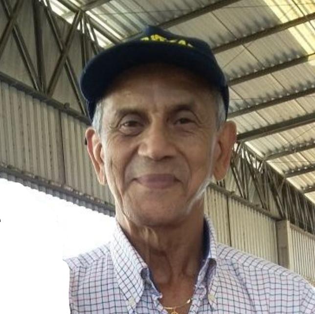 José Manoel de Jesus