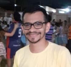 Kennedy Cardoso Picanço