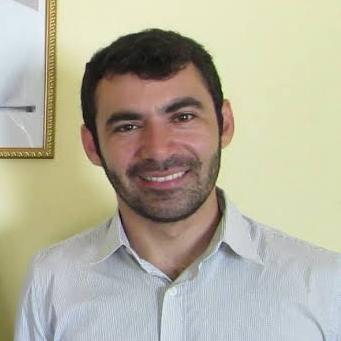 Luiz de Lavor