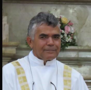 Edson Ferreira de Sousa