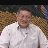 Francisco Carlos B. de Souza
