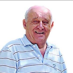 Fausto Beretta