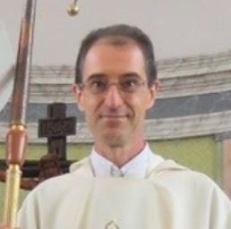 Philippe Robert Jean Bauzière