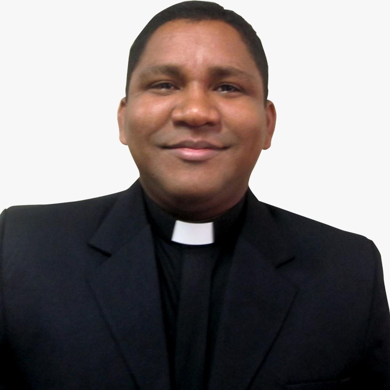 Antonio Carlos da Cunha Alves