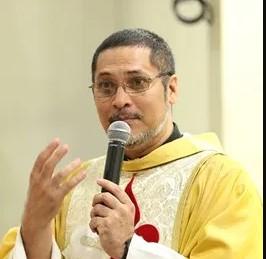 Edson Armindo Azier de Oliveira
