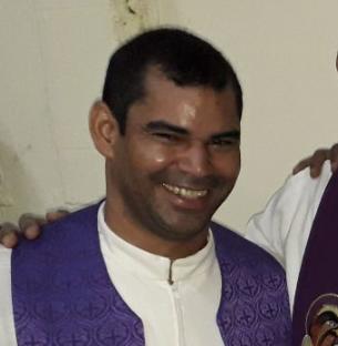 Vitor Hugo Fernandes da Silva