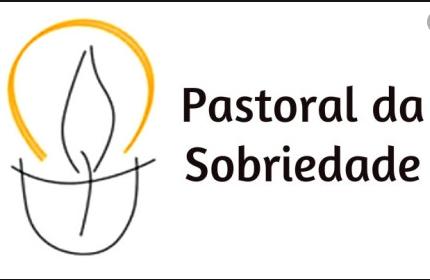 Pastoral da Sobriedade
