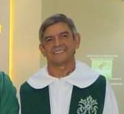 Valdecir Paulo Martins
