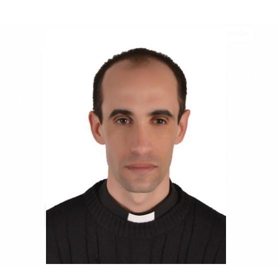 Diego Omar Corso