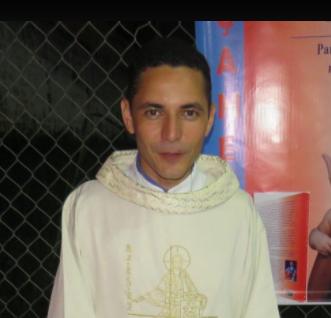 Leonardo Lucas Medeiros Cunha