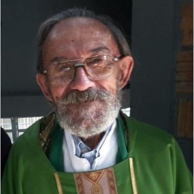Giacomo Mena