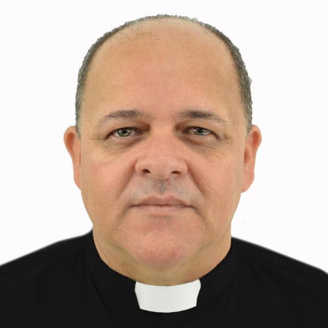 Luís Paula da Silva